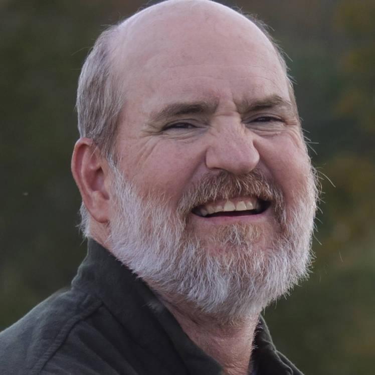 Alan Chandler