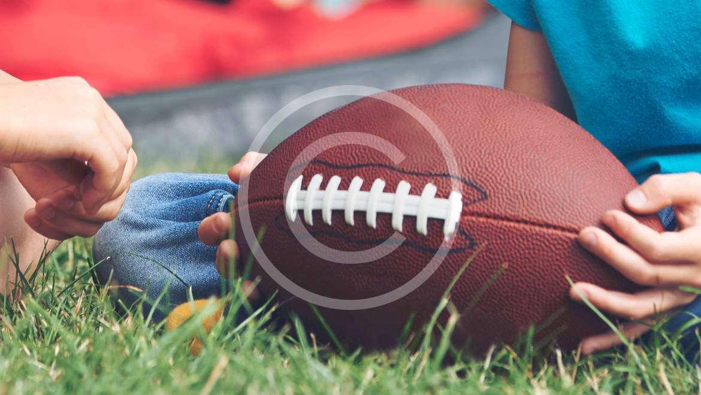 Individual Sport Activities & Trainings